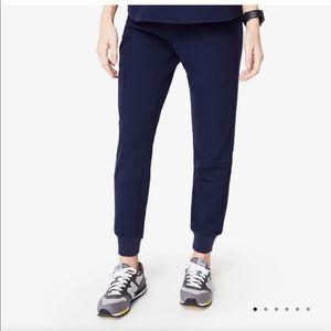 Figs Zamora Jogger Scrub Pants